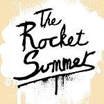 The Rocket Summer The Rocket Summer EP