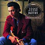 Jesse Dayton Raisin' Cain