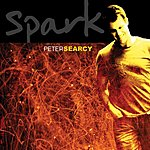 Peter Searcy Spark