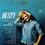 Dusty Springfield Dusty