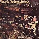 Pearls Before Swine The Complete ESP-Disk Recordings: Pearls Before Swine