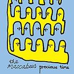 The Maccabees Precious Time (GoodBooks Ticking Clock Remix)