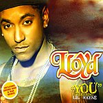 Lloyd You (4-Track Maxi-Single)