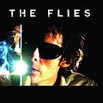 The Flies The Flies