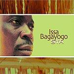 Issa Bagayogo Sya