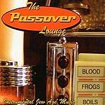 Craig Taubman The Passover Lounge