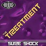 Treatment Sure Shock EP