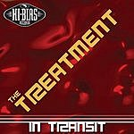 Treatment In Transit EP