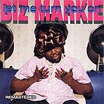 Biz Markie Let Me Turn You On (3-Track Remix Single)