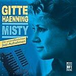 Gitte Haenning Misty