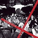 Stereophonics Bank Holiday Monday (Single)