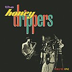 The Honeydrippers The Honeydrippers, Vol.1 (Remastered/With Bonus Track)
