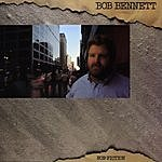 Bob Bennett Non-Fiction
