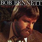 Bob Bennett Matters Of The Heart