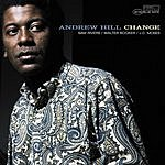 Andrew Hill Change