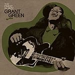 Grant Green The Finest In Jazz