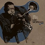 Lee Morgan The Finest In Jazz