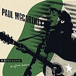 Paul McCartney Unplugged: The Official Bootleg (Live)