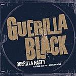 Guerilla Black Guerilla Nasty (4-Track Maxi-Single) (Parental Advisory)