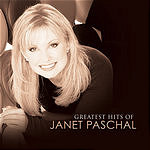 Janet Paschal Greatest Hits Of Janet Paschal