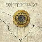 Whitesnake 1987 (2007 Digital Remaster)