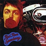 Paul McCartney The Paul McCartney Collection: Red Rose Speedway (Remastered) (Bonus Tracks)