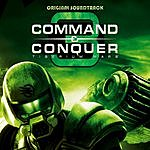 Steve Jablonsky Command & Conquer 3 - Tiberium Wars: Original Game Soundtrack