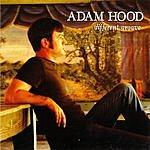 Adam Hood Different Groove