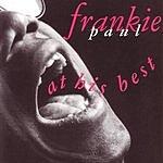 Frankie Paul Frankie Paul At His Best