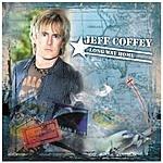 Jeff Coffey Long Way Home