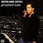 Richard Jeni Richard Jeni's Greatest Bits (Parental Advisory)