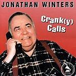 Jonathan Winters Cranky Calls