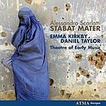 Emma Kirkby Stabat Mater