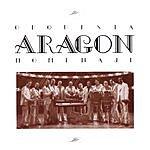 Orquesta Aragón Homenaje