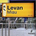 Levan Miau (Single)