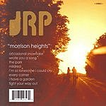 Jupiter Ray Project Morrison Heights