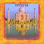 Elephant Man Mad Indian Single (2-Track Single)