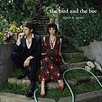 The Bird & The Bee Again & Again (3-Track Maxi-Single)(Parental Advisory)