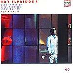 Roy Eldridge Montreux '77 (Live)