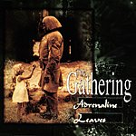 The Gathering Adrenalin / Leaves (4-Track Maxi Single)