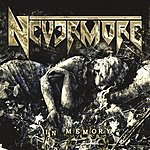 Nevermore In Memory (Re-Issue)