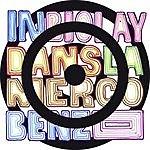 Benjamin Biolay Dans La Merco Benz (Radio Edit)