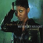 Beverley Knight Made It Back (4-Track Maxi-Single)