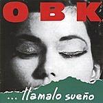 OBK De Que Me Sirve Llorar (Single)