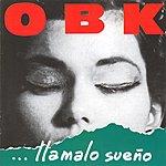 OBK Historias De Amor (Single)