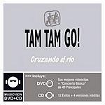 Tam Tam Go! Espaldas Mojadas (Single)