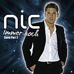 Nic Immer Noch (4-Track Maxi-Single)