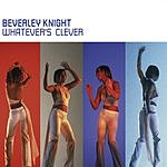 Beverley Knight Whatever's Clever (3-Track Maxi-Single)