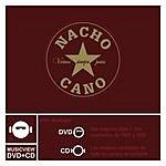 Nacho Cano Vivimos Siempre Juntos (Single)