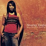 Beverley Knight Keep This Fire Burning (6-Track Maxi-Single)
